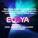 dj-elaya-20668872