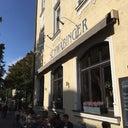 sebastian-schonmann-20916842