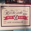 mats-schwieger-2128876
