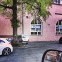 marcus-witte-22172989