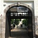 florence-van-der-poel-22243173