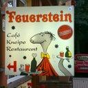luthien-danderfluff-22357670