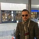michel-bosman-230315