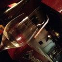 martin-snajdr-24011201