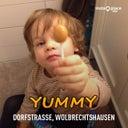 dominic-messner-25074017