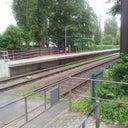 carsten-sawosch-25995327