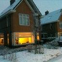 ron-van-eijk-3378751