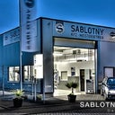 patrick-sablotny-27130837