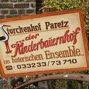 detlef-huttemann-276019