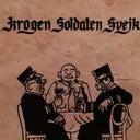 marvin-schramm-2783723