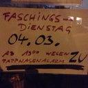 kerstin-kaufmann-29401125