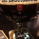 jan-van-der-meer-29520