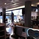 michel-van-den-hoek-2952942