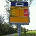arnout-bruinink-10679700
