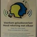ineke-s-5059255