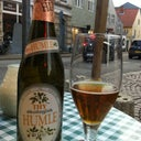 ludwig-karge-361181