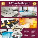 seyhan-dogru-30075671