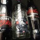 jos-beerens-3107570