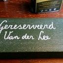 ingrid-van-der-lee-3174040