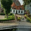 derck-van-der-vegte-31763197