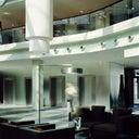radisson-blu-hotel-koln-32204411