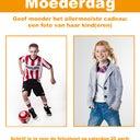 rob-van-berkel-3227150