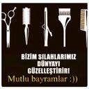 huseyin-32446124