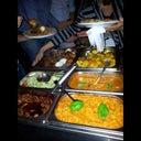 restaurant-queen-of-sheba-33654842