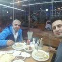 yavuz-33949375