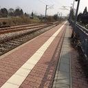 ertan-35001970