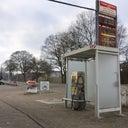 stefan-munko-3536441