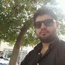 adnan-bkc-37033666