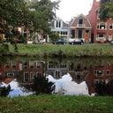 lobke-van-eijk-37352162