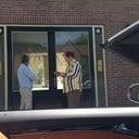 martijn-kruiswijk-375511