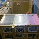 rosanne-boers-37752829