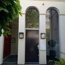 frans-lustermans-39269518