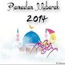 firoz-bin-abdul-rasheed-khan-khan-39414063