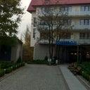 berlinknipser-berlin-8640475