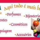 marina-siqueira-4029669