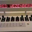fred-wezenberg-40659376