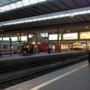 ap-de-meyer-411963
