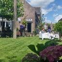 leonne-meijs-van-dijk-4142757