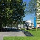 ingeborg-mellaart-41977090