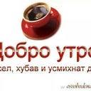 vaydin-42369821