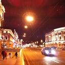 alena-shestopalova-42921674