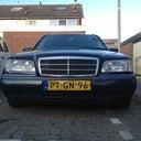 marco-de-jonge-43146690