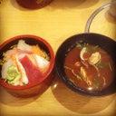 yutaro-takaki-43551088