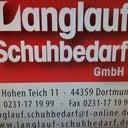 bjoern-wortmann-4428806