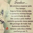 carlos-hermel-44527311