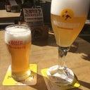 michel-van-baarle-45327562